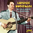 My Old Man's A Dustman - The Singles As & Bs 1954 - 1961