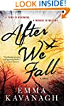 After We Fall: A dark, gripping psych...