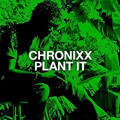 Plant It