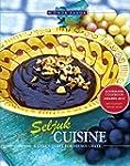 Seljuk Cuisine: A Chef's Quest for Hi...
