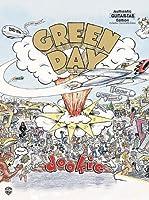 Green Day Dookie: Guitar Version
