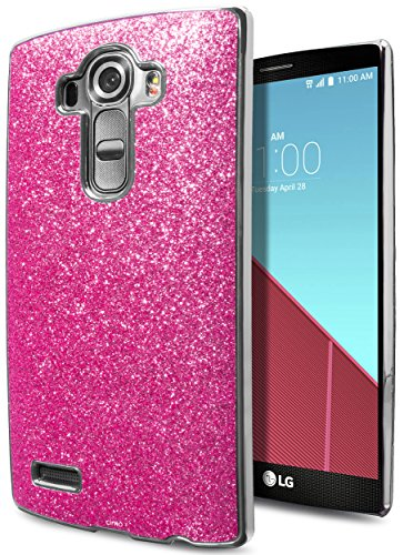lg-g4-case-cimo-glitz-premium-glamour-glitter-bling-hard-case-for-lg-g4-2015-purple