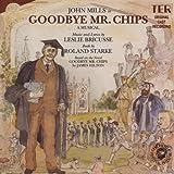 Goodbye Mr Chips / O.L.C.