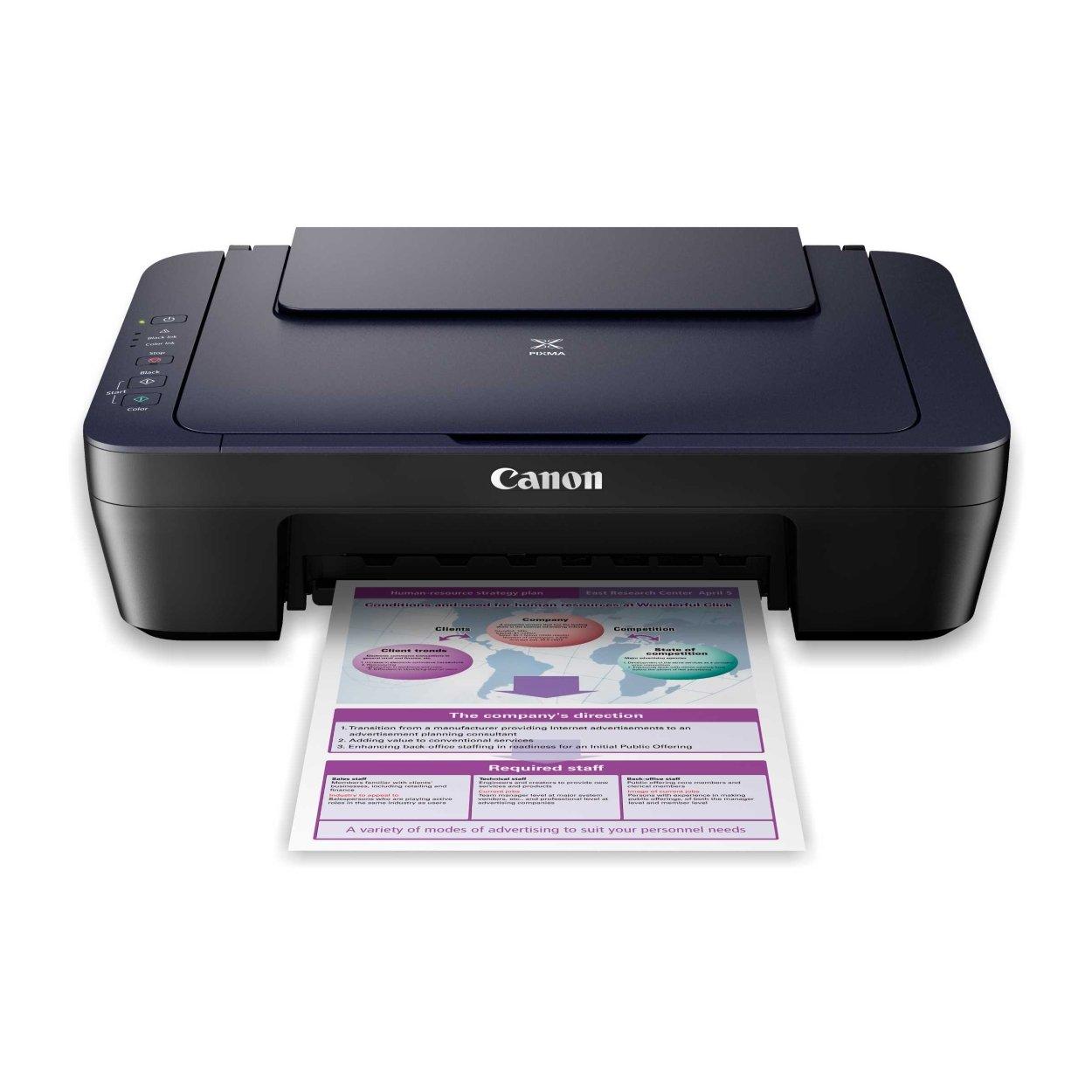 Canon S200spx Inkjet Printer Driver For Windows 7 64 Bit