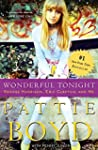 Wonderful Tonight: George Harrison, E...