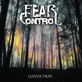Conviction - EP