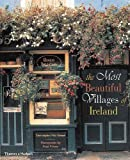 img - for The Most Beautiful Villages of Ireland Hardcover - November 1, 2000 book / textbook / text book