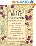 Put Your Heart on Paper: Staying Conn...