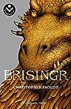 Brisingr (Rocabolsillo Bestseller)