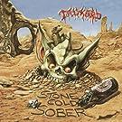 Stone Cold Sober (Bonus Track Version)