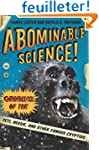 Abominable Science - Origins of the Y...