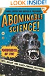 Abominable Science!: Origins of the Y...