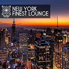 New York Finest Lounge