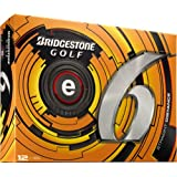 by Bridgestone  (11)  Buy new:  $24.99 - $29.86