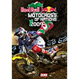 FIM Redbull Motocross Of Nations 2009 [DVD]