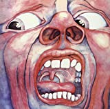 In The Court Of The Crimson King (K2hd/Hqcd/Mini Lp Slv)