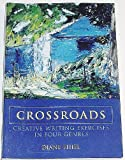 img - for Crossroads: Creative Writing Exercises in Four Genres book / textbook / text book