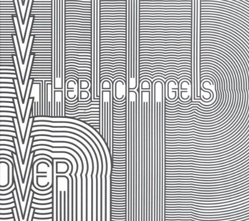 Passover - The Black Angels