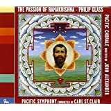The Passion Of Ramakrishna (Oratorio)