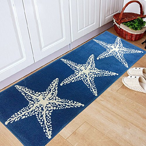 618ch%2B6oilL 41 of Our Favorite Starfish Area Rugs