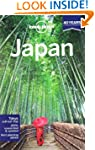 Lonely Planet Japan 13th Ed.: 13th Ed...