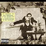 The Dresden Dolls Dresden Dolls