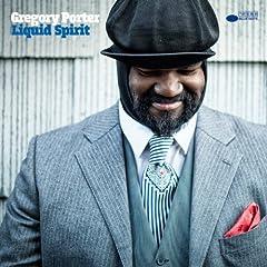 Liquid Spirit (Patchwork Peterson Remix)