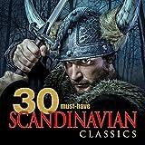30 Must-Have Scandinavian Classics