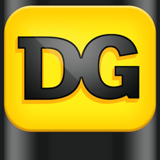 dollar-general-store