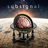 090204640836 by Subsignal (2013-10-15)