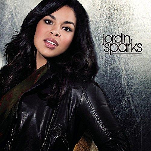 Jordin Sparks - Top 40 Singles - 2009 - Zortam Music