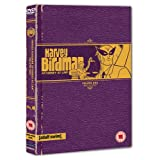 Harvey Birdman Attorney At Law - Season 1 (Region 2) (Pal) [DVD]by Harvey Birdman