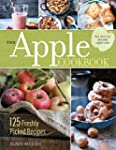 The Apple Cookbook, 3rd Edition: 125...