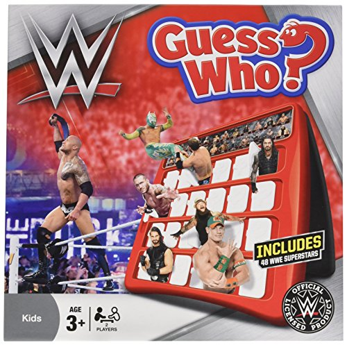 wwe-guess-who-game