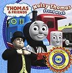 Thomas & Friends Noisy Thomas! Sound...
