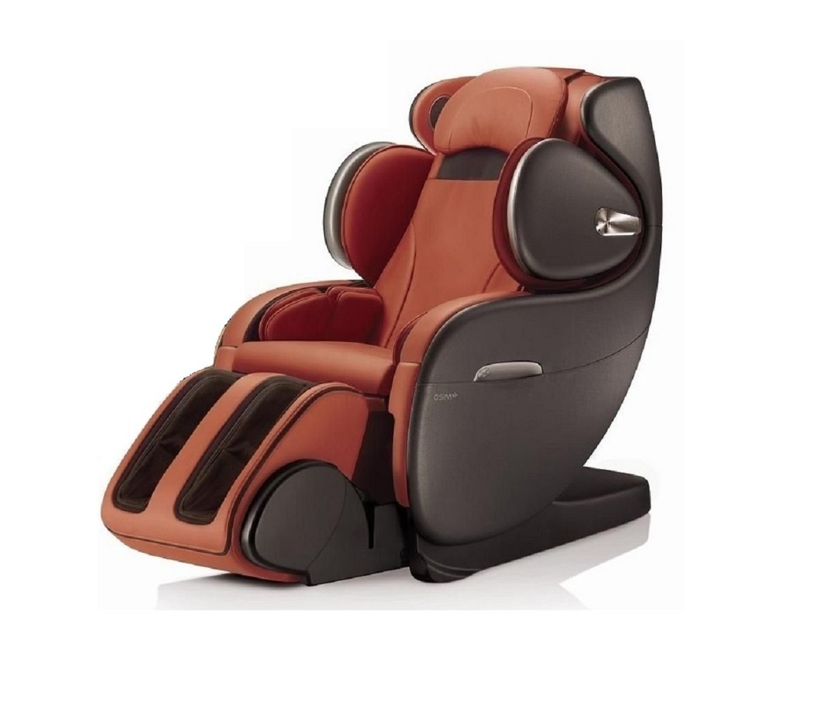 Osim massage chair price - Buy Osim Uinfinity Zero Gravity Full Body Massage Chair Endless Massage Pleasures Online At Low Prices In India Amazon In