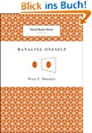 Managing Oneself (Harvard Business Re...