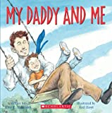 img - for My Daddy And Me book / textbook / text book