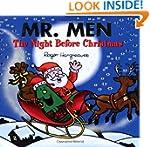 Mr. Men: The Night Before Christmas (...