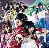 夏の魔物 初回限定盤B(2CD)