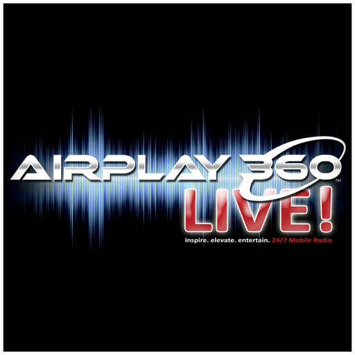 airplay-360-live