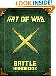 Battle Handbook: The Unofficial Minec...