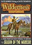 Season of the Warrior (A Wilderness G...