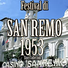Various - Sanremo '69