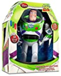 Toy Story 3 Buzz Lightyear Ultimate T...