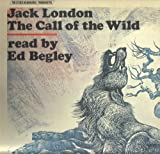 The Call of the Wild [ Vinyl LP Record Album ]