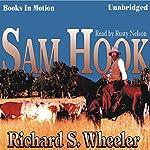 Sam Hook | Richard S Wheeler