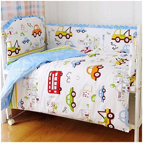 baby bedding baby bedding