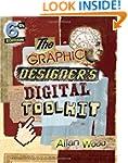 The Graphic Designer's Digital Toolki...