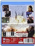 Image de Lord of war [Blu-ray] [Import italien]